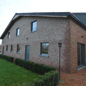 Hotel Pictures: Holiday Home Hoeve T Schietveld, Brecht