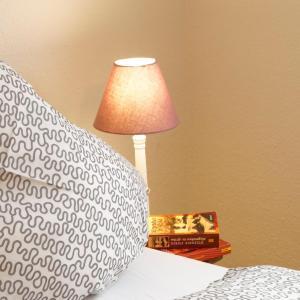 Hotelbilleder: Hostel Ziegenrück, Ziegenrück