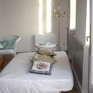 Hotel Pictures: Le Cœur des Vignes, Verdelais