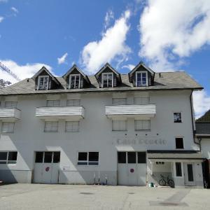 Hotel Pictures: Casa Popolo Andermatt, Andermatt