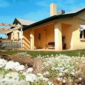 Photos de l'hôtel: Magnolia Cottage Mildura, Mildura