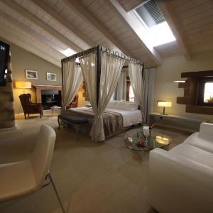 Hotel Pictures: La Posada de Mosqueruela, Mosqueruela