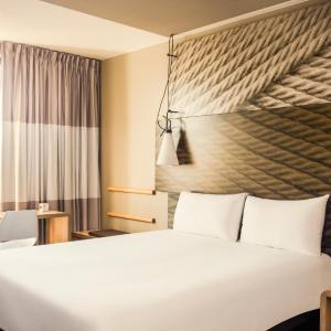 Hotel Pictures: ibis Paris Orly Aeroport, Orly