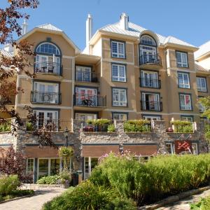 Hotel Pictures: Le Westin Resort & Spa, Mont-Tremblant