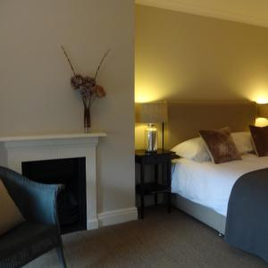 Hotel Pictures: Ogilvy House, Cromer