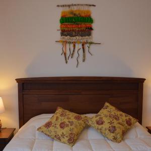 Hotel Pictures: Marivent, Arauco