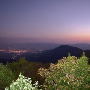 Hotelfoto's: Mirador Valle del General, La Ese