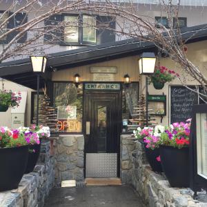 Fotos de l'hotel: Black Bear Inn, Thredbo