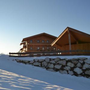Hotellikuvia: Winklerhof Ebbs, Ebbs