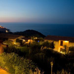 Fotos do Hotel: Baga Baga, Castelsardo