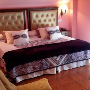 Hotel Pictures: Hotel el Pescador, Cudillero