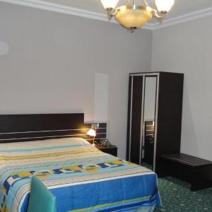 Fotos de l'hotel: Hotel L'auberge Du Souverain, Brussel·les