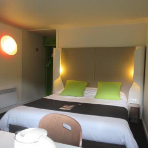 Hotel Pictures: Campanile Bayeux, Bayeux