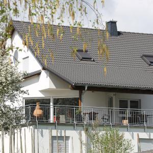 Hotelbilleder: The Vines, Trittenheim
