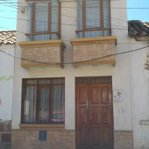 Hotel Pictures: Sucre Homestay, Sucre
