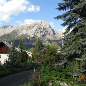 Hotel Pictures: SARL D'Oreac, Puy-Saint-Vincent