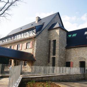 Hotelbilleder: Hotel Cavallestro, Kitzingen