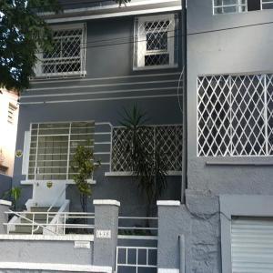Hotel Pictures: Tj House Hospedagem, Belo Horizonte