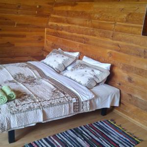 Hotel Pictures: Agrousadba Krupka, Krupka