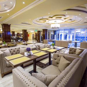 Фотографии отеля: Hotel Atlas, Душанбе