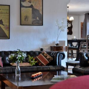 Hotel Pictures: Casa Rural Finca Buenavista, Valdeganga de Cuenca