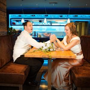 Zdjęcia hotelu: Hotel-Restaurant Schweinberger, Stetten