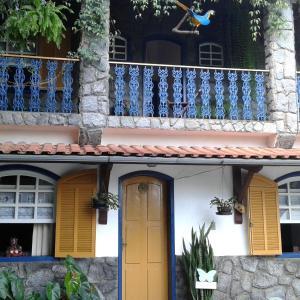 Fotos do Hotel: Pousada Santo Expedito, Tiradentes
