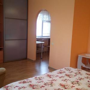 Hotelbilder: Apartment on Sovetskaya, Brest