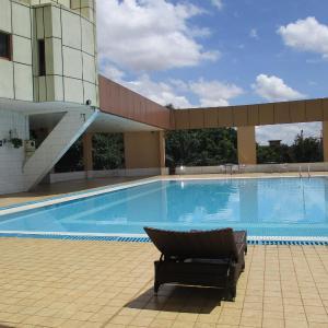 Zdjęcia hotelu: Imperial Royale Hotel, Kampala