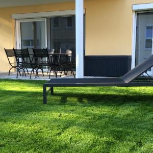 Hotelbilleder: Ferienwohnung Grandauer, Flintsbach