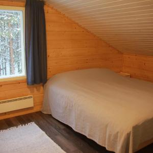 Hotel Pictures: Cottage by the sea, Tinkanen