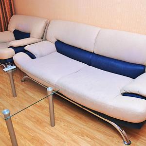 Fotografie hotelů: Apartment na Chaykovskogo, Chelyabinsk