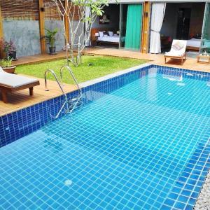 Hotellbilder: COCO Rawai 2 bedrooms Pool Villa, Rawai Beach