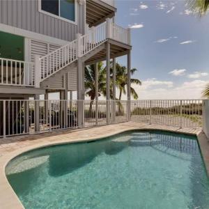 Hotelbilder: Warm Sands, Fort Myers Beach