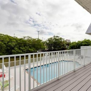 Hotelbilder: Tropical Shores Upper Level, Fort Myers Beach