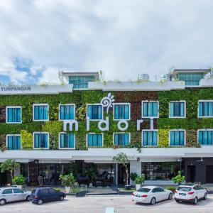 Hotellbilder: Midori Concept Hotel, Johor Bahru