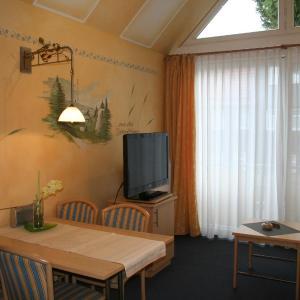 Hotelbilleder: Cafe Steffens, Hahnenklee-Bockswiese