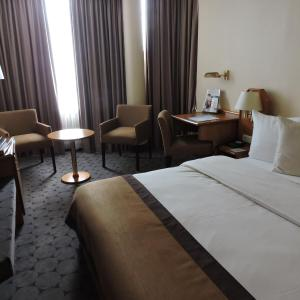 Hotellbilder: BEST WESTERN Hotel International, Luxembourg
