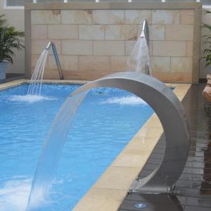 Hotel Pictures: Hotel Balneario De Alceda, Alceda