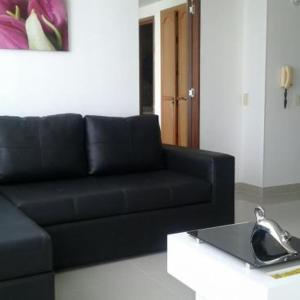 Hotel Pictures: Hernando & Lorena Apartamentos Amoblados, Pereira