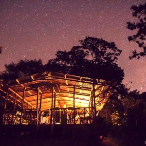Hotelfoto's: Aiko Costa Rica, Hone Creek
