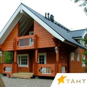 Hotel Pictures: Loma Rinteelä, Suonenvaara