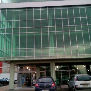 Hotel Pictures: Office Center and Showroom, Burgas City