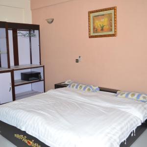 Hotelbilder: Ouaga Beach Hotel, Ouagadougou