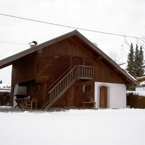 Hotellikuvia: Troadkasten, Neuhofen im Innkreis