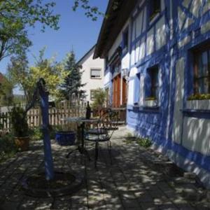 Hotel Pictures: Landhotel Elfenhof, Immenstaad am Bodensee
