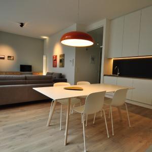 Hotel Pictures: Cadix 35, Antwerp