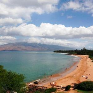 Foto Hotel: Royal Mauian #419, Kihei