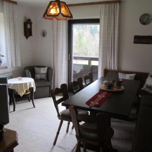 Fotos do Hotel: Haus Annelies, Walchsee