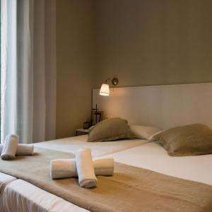 Fotos de l'hotel: Palau de la Musica Apartments, Barcelona